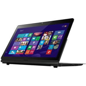 SONY Multi-Flip-SVF14N13-CL-Core-i3-8GB-750GB+16GB-SSD-Intel-Touch